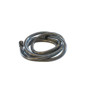 American Standard 79 in. Hand Shower Hose A8888053002