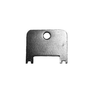 Sloan Valve Etf435 Key Vandal Resistant Spray S0305927PK