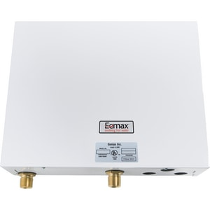 Eemax 240V Tankless Water Heater EEX280T2T