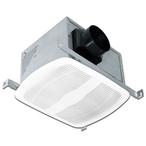 Air-King 80 cfm Exhaust Fan AAK80LS1