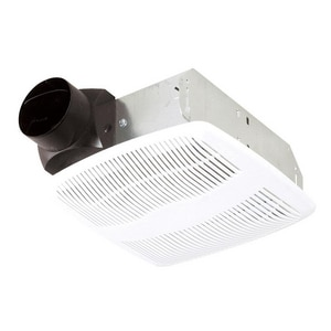 Air-King Exhaust Fan AAS50