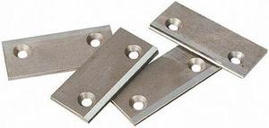 McElroy Manufacturing Blade Set M413702