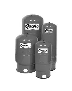 PROFLO® 81 gal Pump Tank PFX81