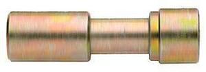 Highfield #6 Pin Locking H93180124