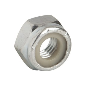 Mueller Company Handle Nut for Mueller Company B-101-99007 Drilling and Tapping Machine M500669 at Pollardwater