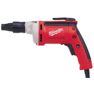Milwaukee Self Drill Screwdriver M679020