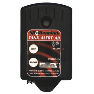 LEVEL ALARMS & HIGH WATER ALARMS & ENCLOSURES