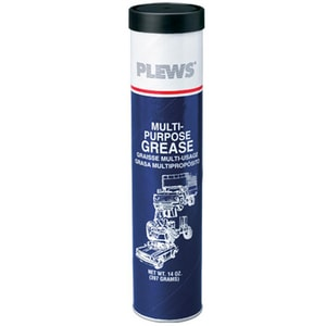 Motors & Armatures 14 oz. Grease Cart MAR93361