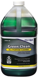 Nu-Calgon Green Clean N4186