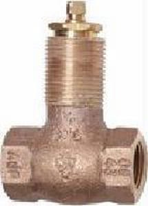 Log Lighter Start Kit Valve C258NC