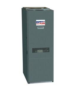 Heat Controller 2-3T 58-74K Oil Furnace Hiboy HOUFA75D3