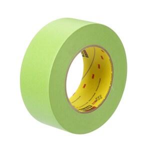 3M 60 yd. Masking Tape 3M05113126340
