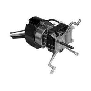 Fasco Industries 230V Shaded Pole Motor FK628
