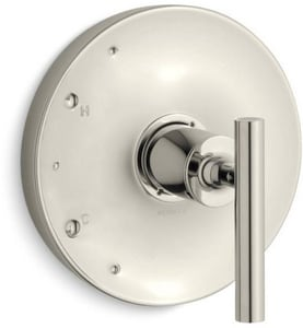 Kohler Purist® Single Lever Handle Valve Trim Only KT14423-4