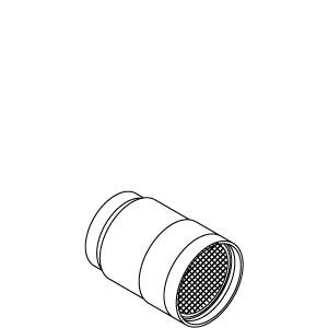 Kohler Cartridge Assembly for Kohler K923-BV K1006810