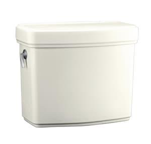 Kohler Pinoir® 1.6 gpf Toilet Tank K4609