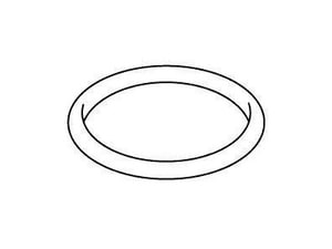 Kohler Rubber O-Ring K56875