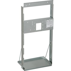 Elkay Level Mounting Frame EMF100