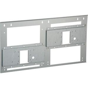 Elkay Surface Mounting Plate EMP20RA