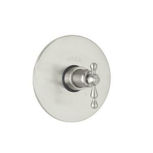 Rohl Arcana Single Lever Handle Thermostatic Trim RAC190LTO