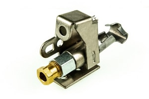 Weil Mclain Pilot Burner for Weil Mclain CG and EG Boilers W511330197