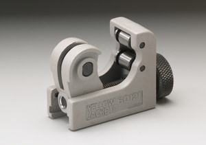 Ritchie Engineering Mini Cutter R60121
