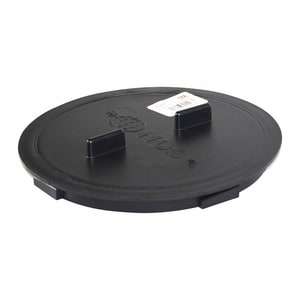 National Diversified Sales 6 in. Universal Plug for Catch Basin N1206