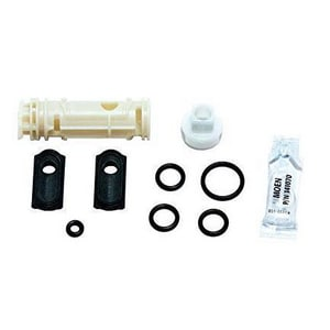 Moen Cartridge Repair Kit For Temperature Replacement Cartridge M96988