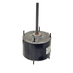 Motors & Armatures 1/2 hp Reversible Condenser Motor MAR03330