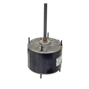 Motors & Armatures 230V 1075 RPM Reversible Condenser Motor MAR03730