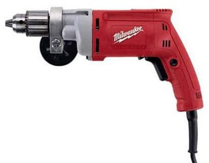 Milwaukee 1/2 in. 0-850 rpm Super Magnum Drill M029920