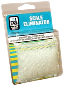 Dial Manufacturing Scale Eliminator D5284