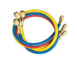 Imperial Eastman 5 ft. Charging Hose Set I805MRS