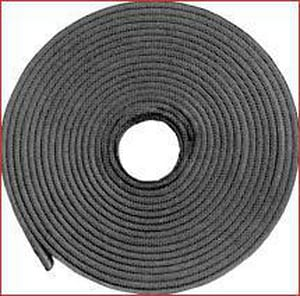 Duro Dyne National Rubber Gasket Tape D21042