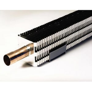 Slant/Fin Heating Element Only for S15- S30 S101002