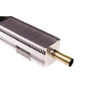 Slant/Fin 3/4 in. Copper Heating Element S103005