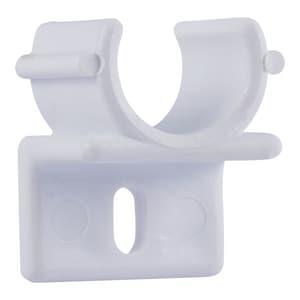 Holdrite PVC Flame Retardant Clamp H211