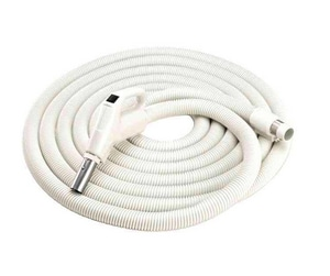 Broan Nutone 30 ft. Low-Voltage Crushproof Hose NCH235