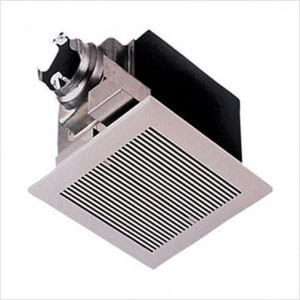 Panasonic WhisperCeiling™ 63W Ceiling Mounted Fan 290 CFM PANFV30VQ3
