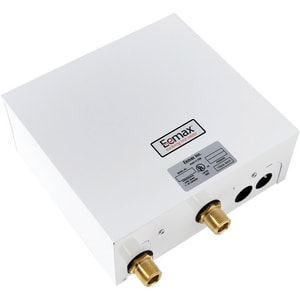 Eemax Series Two 20 kW 277 V Tankless Water Heater EEX200TC