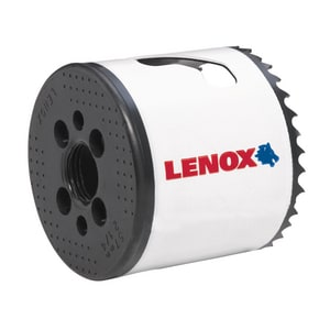 Lenox Speed Slot® Hole Saw 36L L3003636L