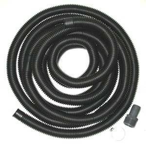 American Granby 24 ft. x 1-1/2 in. Sump Pump Discharge Kit ASPDK150MHD
