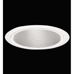Juno Lighting 75 W 1-Light Par Baffle J24WWH