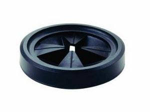 InSinkErator® ISE Mounting Gasket Black IDMG00