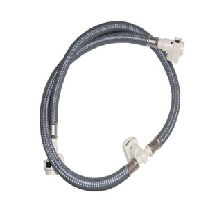 Moen Hose Kit M114299
