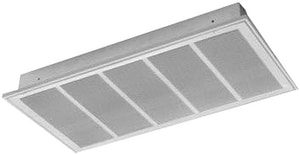 Unico Return Air Box with Filter Grille UUPC013642