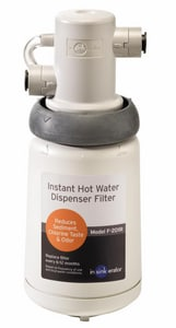 InSinkErator® Hot Water Disposable Filter IF201