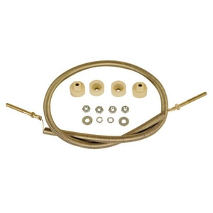 Motors & Armatures Replacement Coil Kit MAR34601
