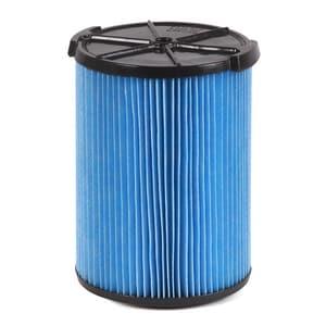Ridgid High Efficiency Filter R72952