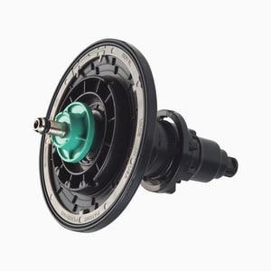 Sloan Valve Optima® Plus EBV1023A Flexible Tube Kit Optima Plus S3325003
